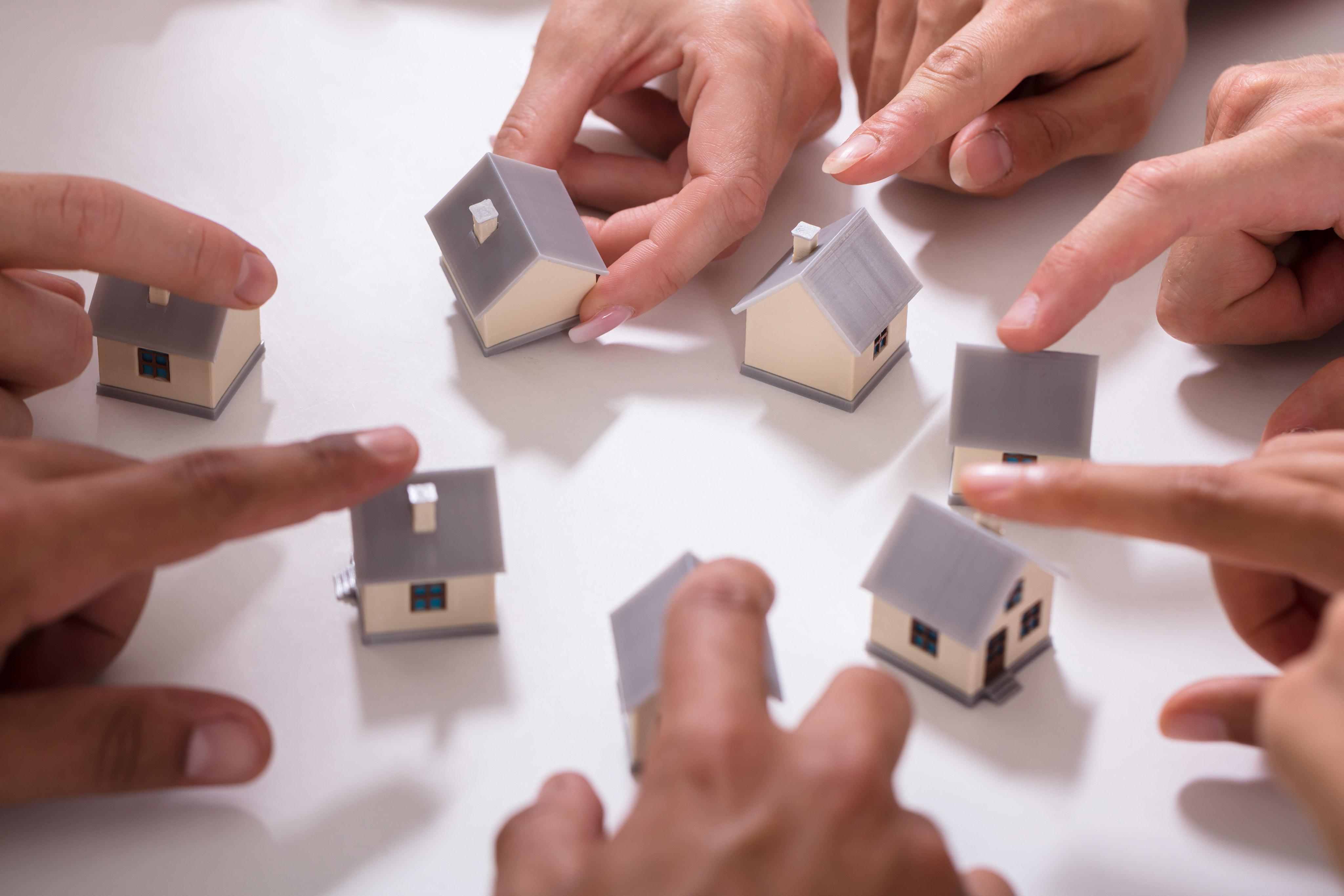 57 - Housing