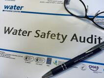 Water Safety Audit