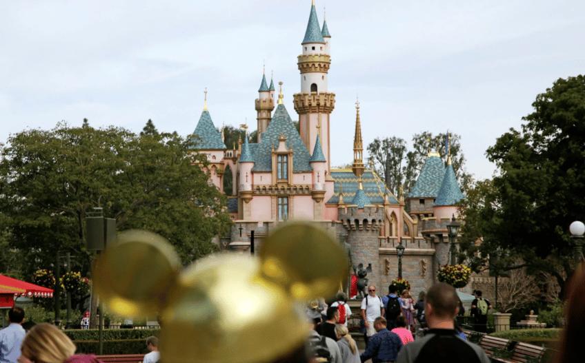 Disneyland Anaheim.png