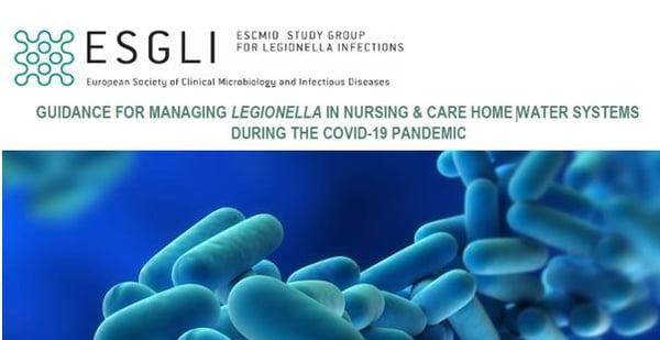 ESGLI care home graphic