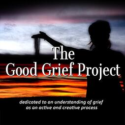 Good Grief Project