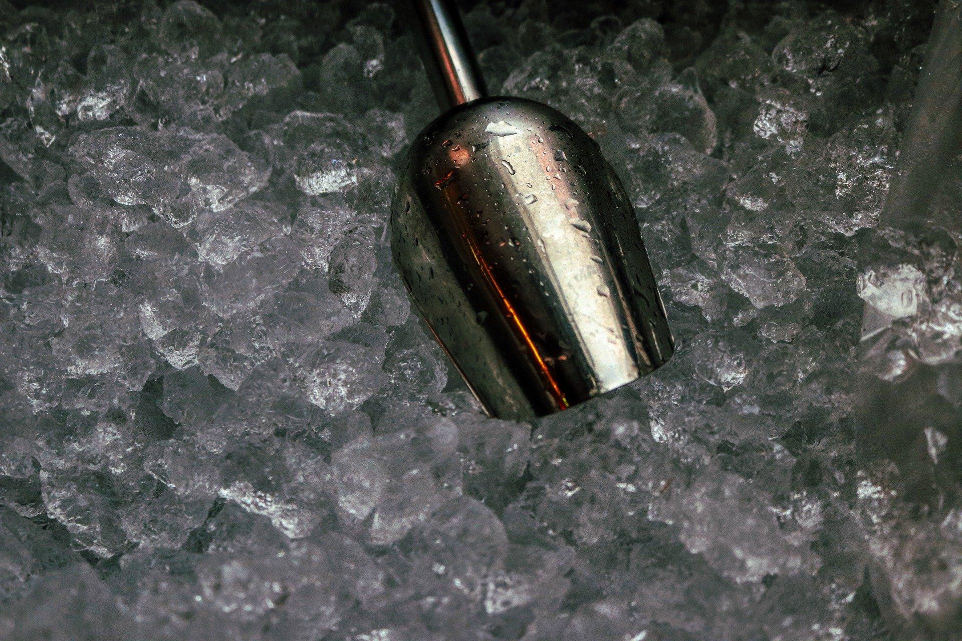 Ice cube blog2