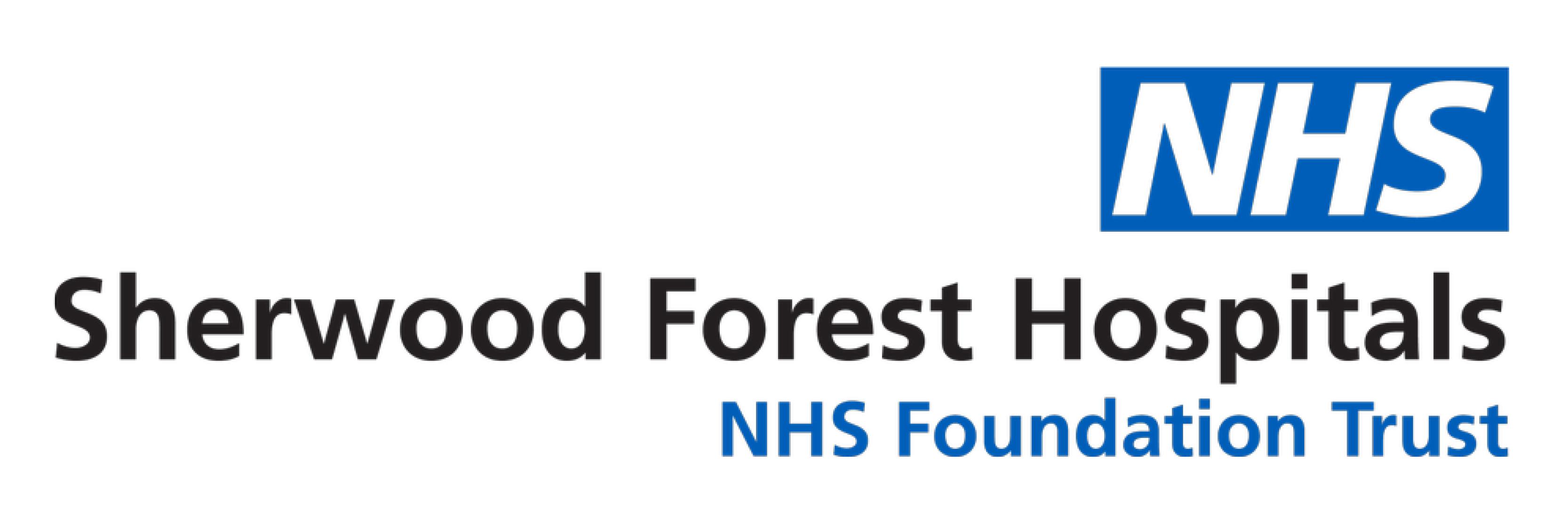 Sherwin Forrest Hospitals Logo-955287-edited