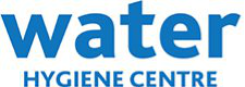 Water-Hygiene-Centre-Logo1-2