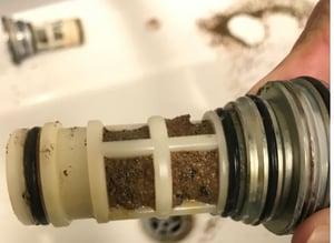 biofilm pipe