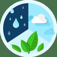 environmental-impact-