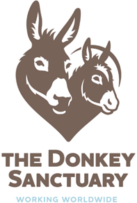 the_donkey_sanctuary_logo_detail