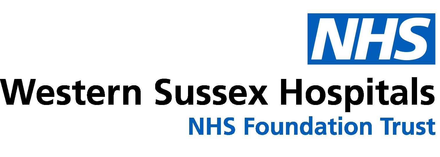 wsht-logo-large copy-2