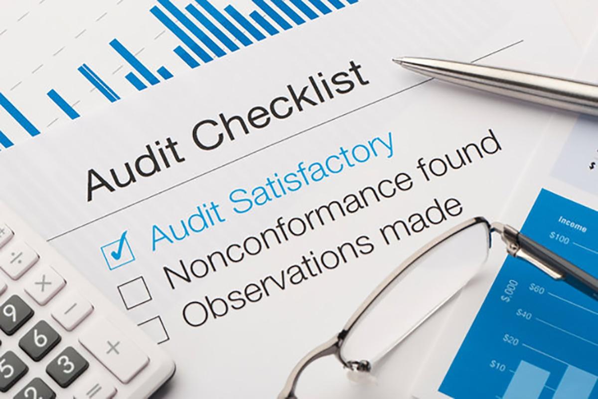 audit checklist.jpg