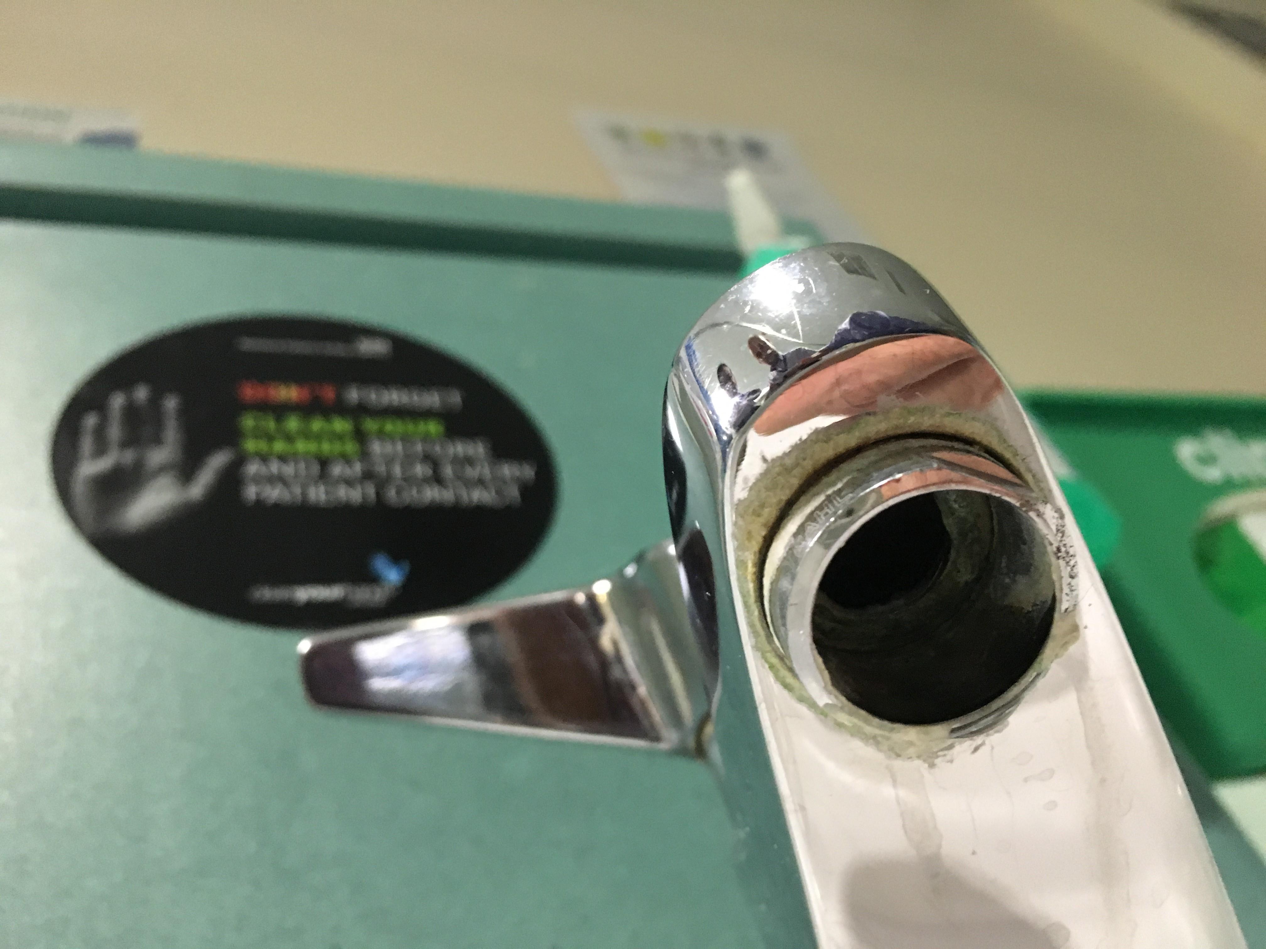 open tap end.jpg