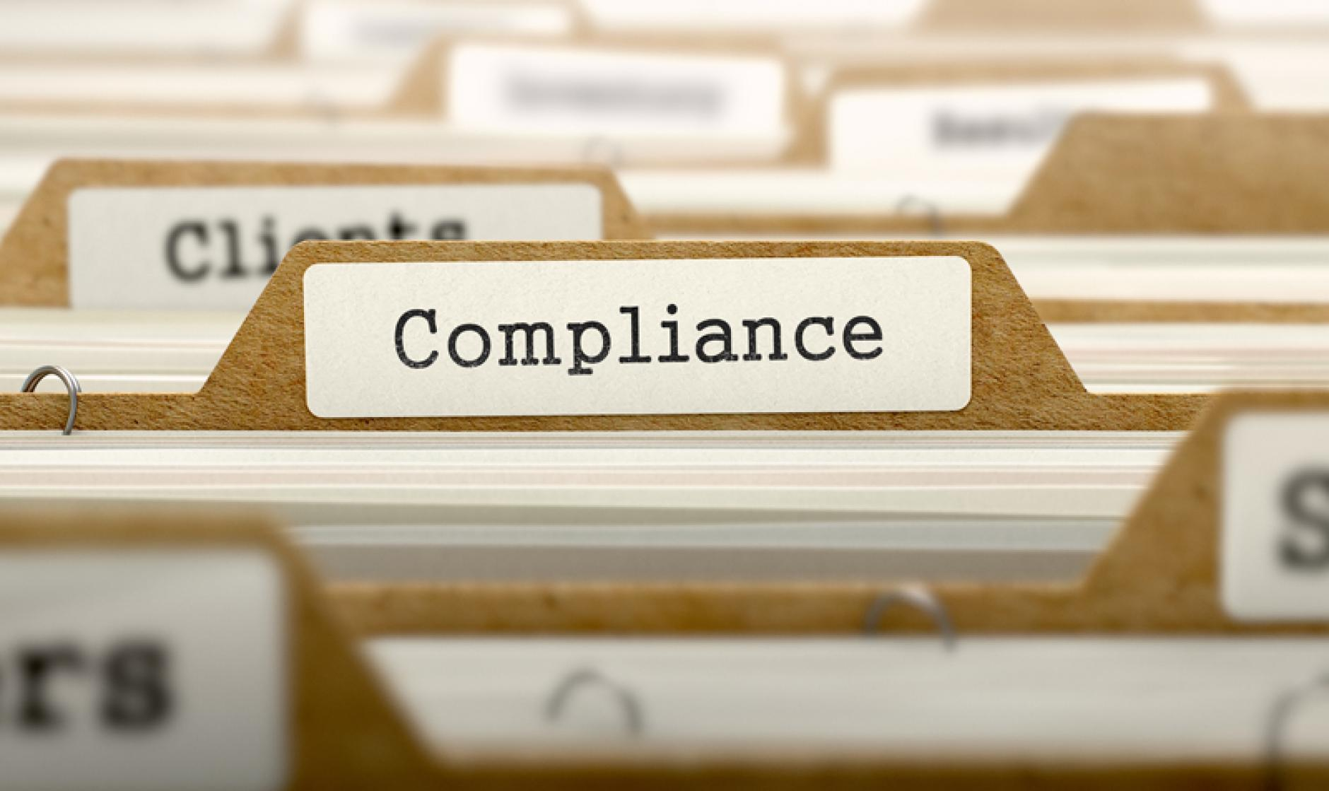 compliance-and-record-keeping