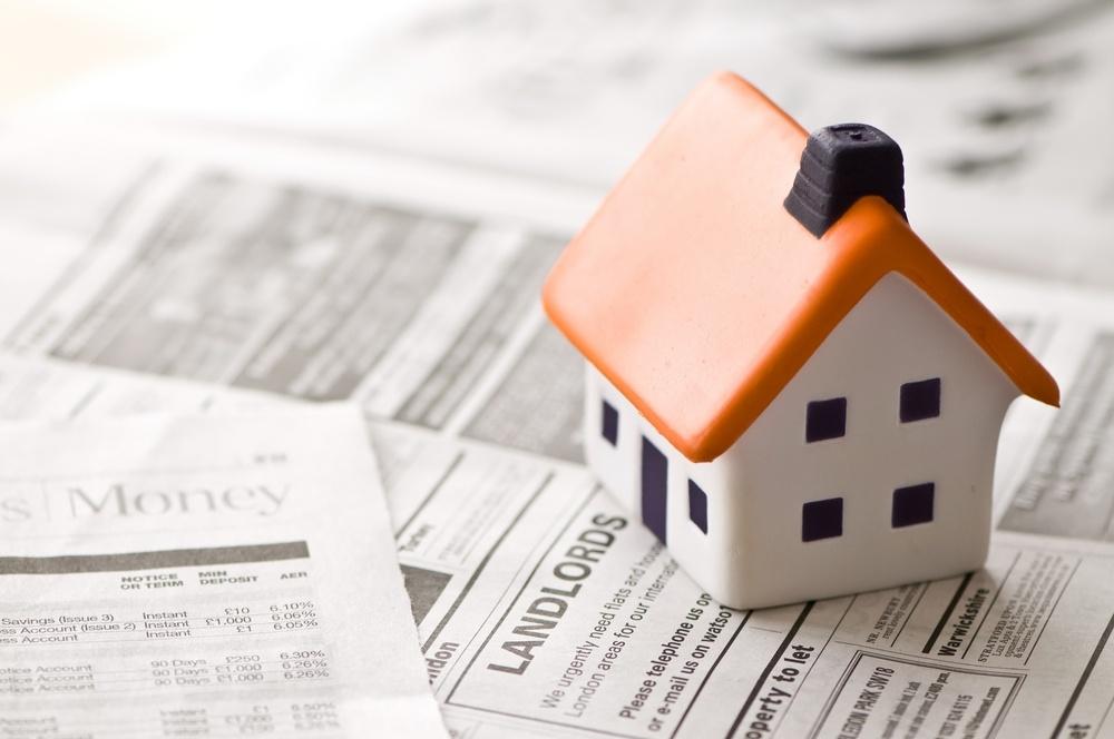 landlord_blog_responsibilities-as-landlord